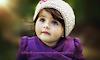 অ অক্ষর দিয়ে হিন্দু ছেলেদের নামের তালিকা - অর্থ সমেত বাংলা নামের তালিকা