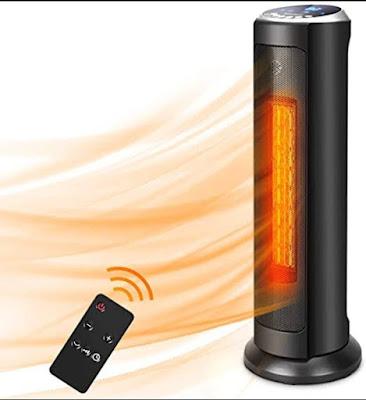 Best Room Heater- Room Heater- Excellent Room Heater- Energy efficient Room Heater- Top rated Room Heater- Review