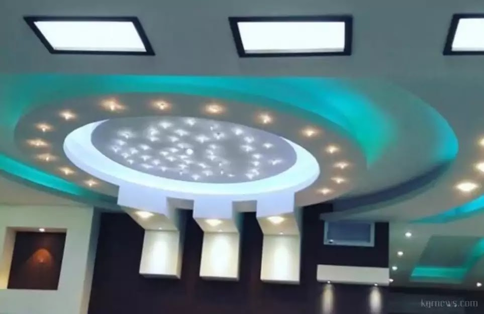 false ceiling designs for living room- simple false ceiling designs for living room- false ceiling design for living room- false ceiling designs for living room in flats- false ceiling designs for living room photos