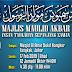 Maulid Akbar Tangkak, Johor