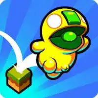Leap Day 1.117.24 Apk + Mod (Free Shopping) for Android