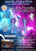 https://lagodelas7estrellas.blogspot.com/2020/01/junio-2020-amor-sanador-curso-de_26.html