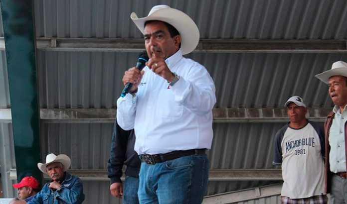 Exalcalde de Michoacán es encontrado culpable de ejecución de 10 personas