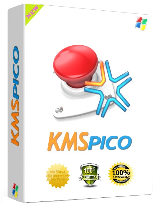 KMSPico Activator 10.1.9 Final 2016 For All Windows