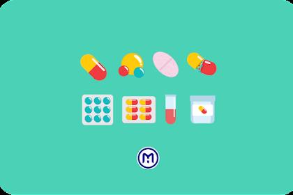 Zat Antimikroba - Definisi dan Mekanisme Kerja