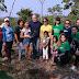 Ação de preservação em prol de Área Verde irá beneficiar quatro bairros de Ji-Paraná