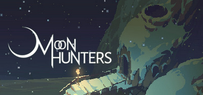 moon-hunters-pc-cover