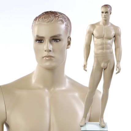 Male-Flesh-Tone-Mannequin-newtechdisplay