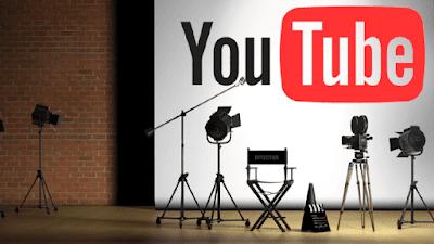 Blogger ve YouTuber'lık Hangisi Daha Kolay? Hangisi Daha Çok Kazanıyor?