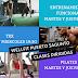 Clases dirigidas en WellFit Puerto Sagunto | Horarios