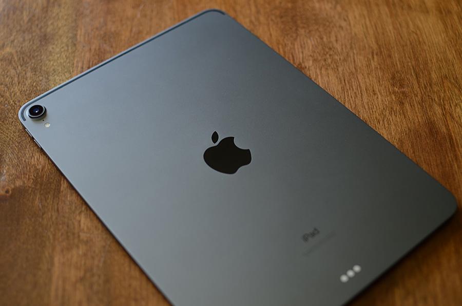 apple-5g-ipad-mmWave