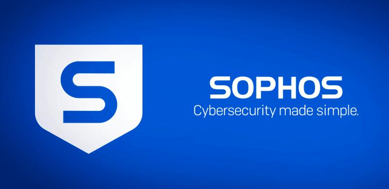 مضاد-الفيروسات-للكمبيوتر-مجانا-Sophos