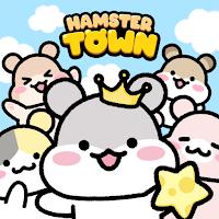 Hamster Town Mod Apk