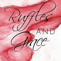 https://rufflesandgrace.com/