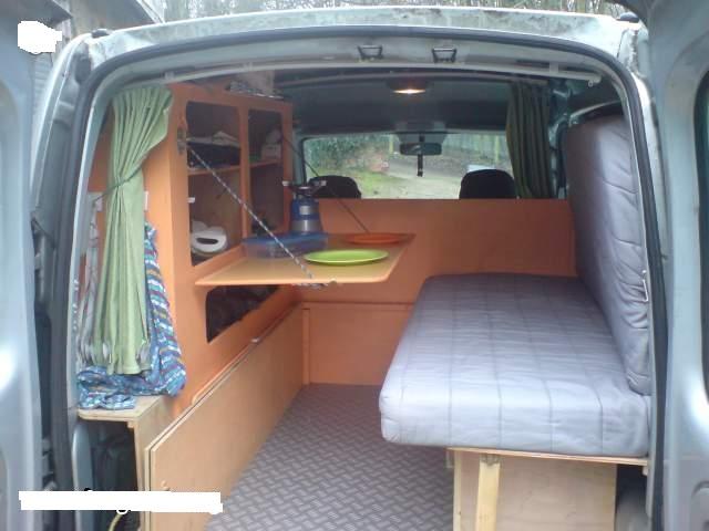 fiat fiorino furgao projeto motorhome clovespx fiat. Black Bedroom Furniture Sets. Home Design Ideas