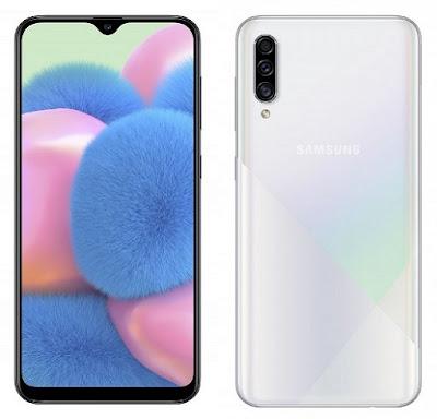 samsung-galaxy-a30s-fingerprint-inside-screen