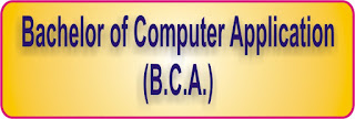 BCA Colleges In Bangalore