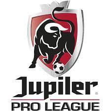 English Premier League, Spanish League Primera Div. 1,   Manchester City vs Manchester United, Egyptian League, Greece Cup, Al-Manaseer Jordan Professional League 2016/2017, Belgium Jupiler League,
