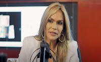 GeorginaDuluc-television-dominicana