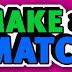 Model Pembelajaran Make a Match