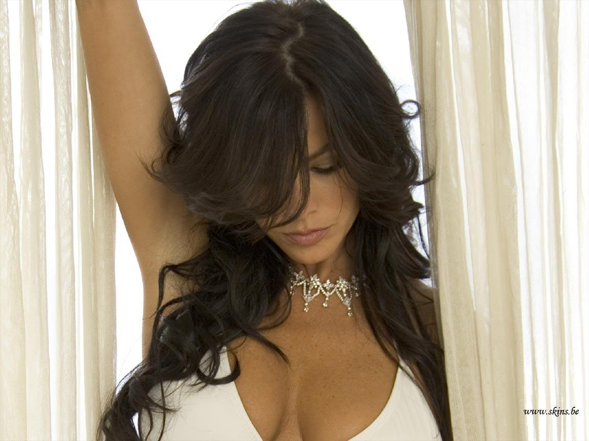 Pussy Melissa Giraldo naked (76 photo) Boobs, Twitter, in bikini