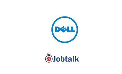 Dell Egypt Internship | Service Delivery Engineer Undergraduate Intern
