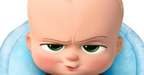 Boss Baby (English) full movie in hindi dubbed hd download