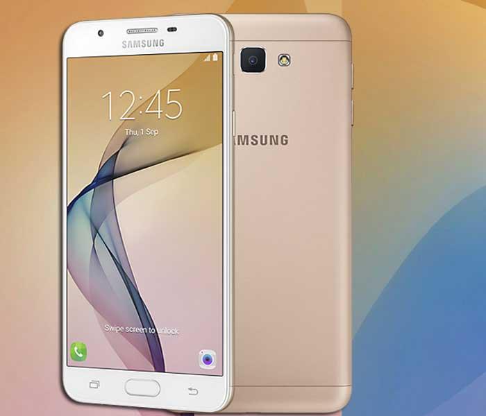 Ulasan Spesifikasi dan Harga Samsung Galaxy J7 Prime Terbaru