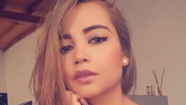 Mlada časna sestra postala porno zvjezda i kaže da uživa u tome (FOTO)