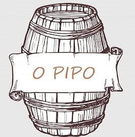 Restaurant O Pipo