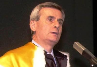 """In memoria di Marco Biagi, un """"giurista di frontiera"""""""