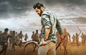 aravinda sametha Hindi Dubbed full movie Download bolly4u, 9xmovies
