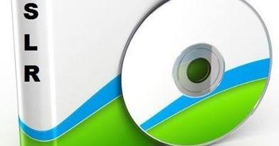 Download Kickass For Mac