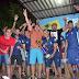 Palmeiras é bicampeão da Copa Unopar