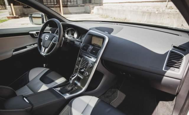 2018 Volvo XC60 Specs, Performance, Price, Rumors, Interior