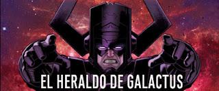 HeraldoDeGalactus