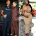 Rapper Ludacris and wife Eudoxie Mbouguiengue Bridges expecting their 4th child together.