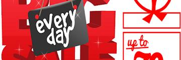 gatsby dress 65% на первый заказ Бесплатная доставка Surgut