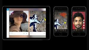 Photo Editing App Best free Photo Editing App for iphone