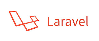 can not upload image on laravel