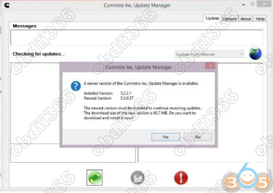 installer-cummins-insite-on-win8-24