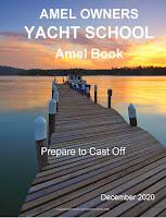 Online Amel Book