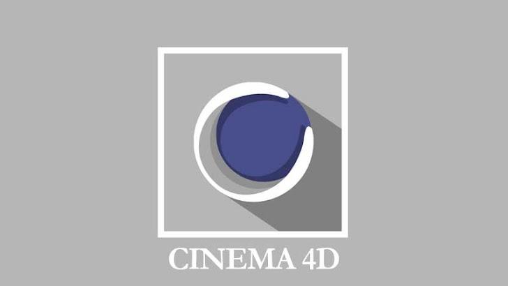 Apa Itu Cinema 4D dan Di Mana Tempat-tempat Terbaik Untuk Belajar Cinema 4D