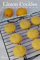 http://azucarenmicocina.blogspot.com.es/2015/12/limon-cookies.html