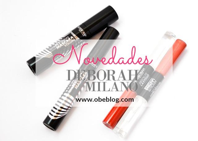 Novedades_Deborah_Milano_loveMYlashes_Absolute_Lasting_obeBlog