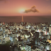 Cities Skylines Hits Xbox One Later This Month