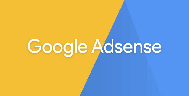 Is It Possible To Get Google Adsense For Your Free Blogger Blog