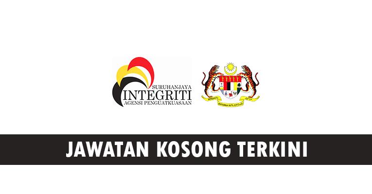 Kekosongan Terkini di Suruhanjaya Integriti Agensi Penguatkuasaan (EAIC)