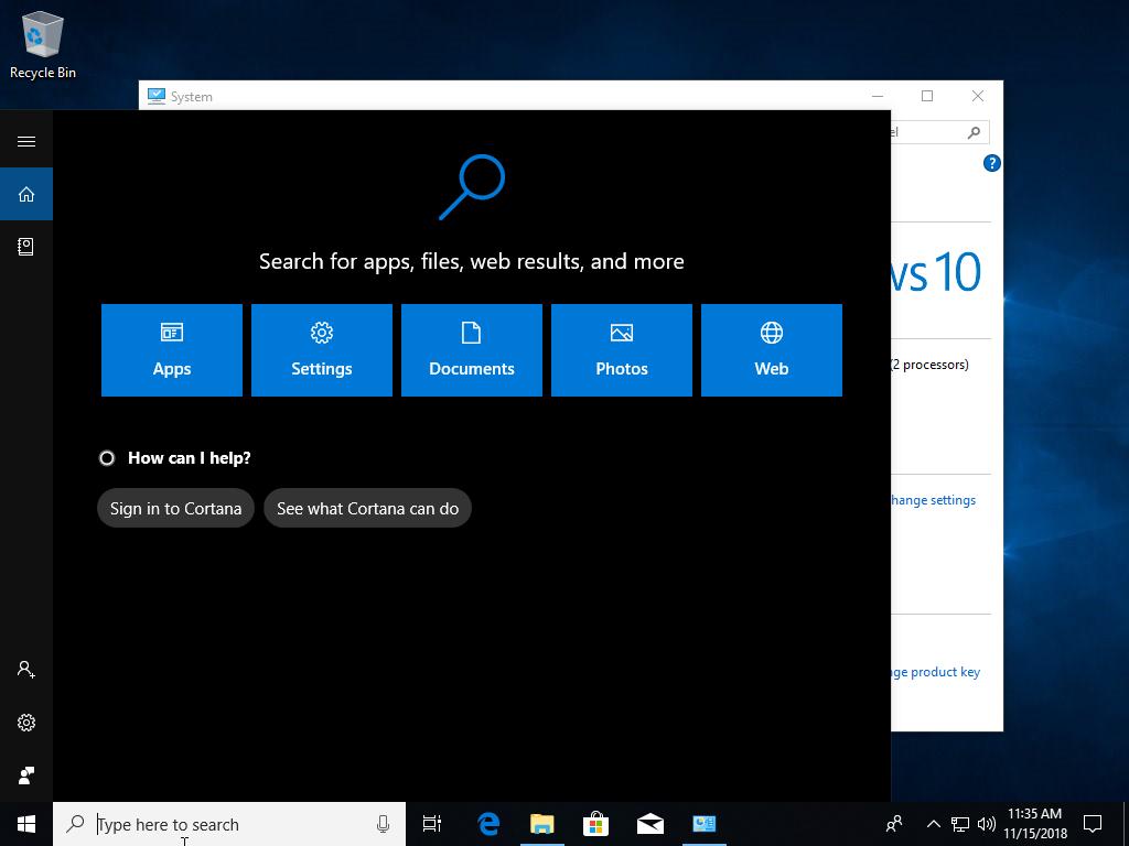 Windows 10 Pro Iso Mega Co Nz - gaurani almightywind info