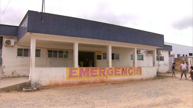 Prefeitura de Escada divulga dados do coronavírus com 1 novo óbito